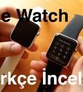 apple-watch-inceleme