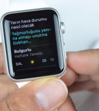 apple-watch-turkce-siri