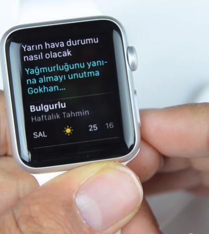 apple-watch-turkce-siri