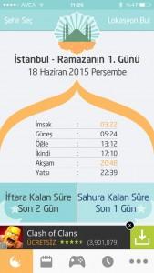 imsakiye-2015-01