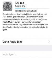 ios-8-4-apple-music