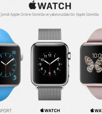 Apple-Watch-Turkiyede-satista
