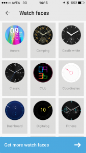 android-wear-on-iphone-04