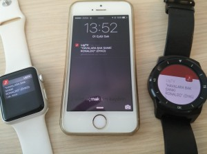 lg-g-watch-r-iphone-ios