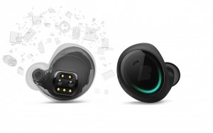 Bragi-Dash-headphones-1080x675