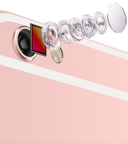 iPhone-6s-camera