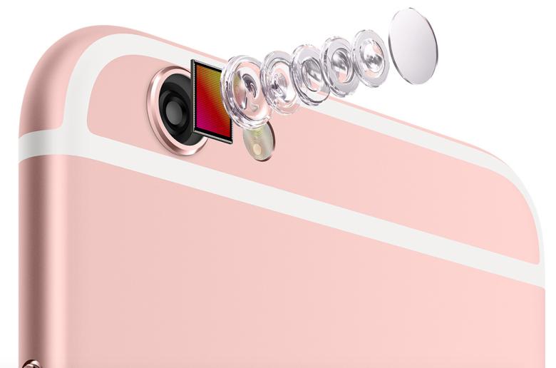 iPhone kameranızdan maksimum verimi nasıl alırsınız?