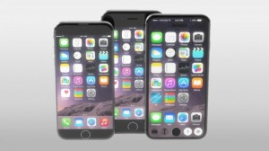 iphone_7_fiphone_7_release_date_rumours_features_and_specs