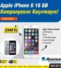 iphone6-20161103053158906