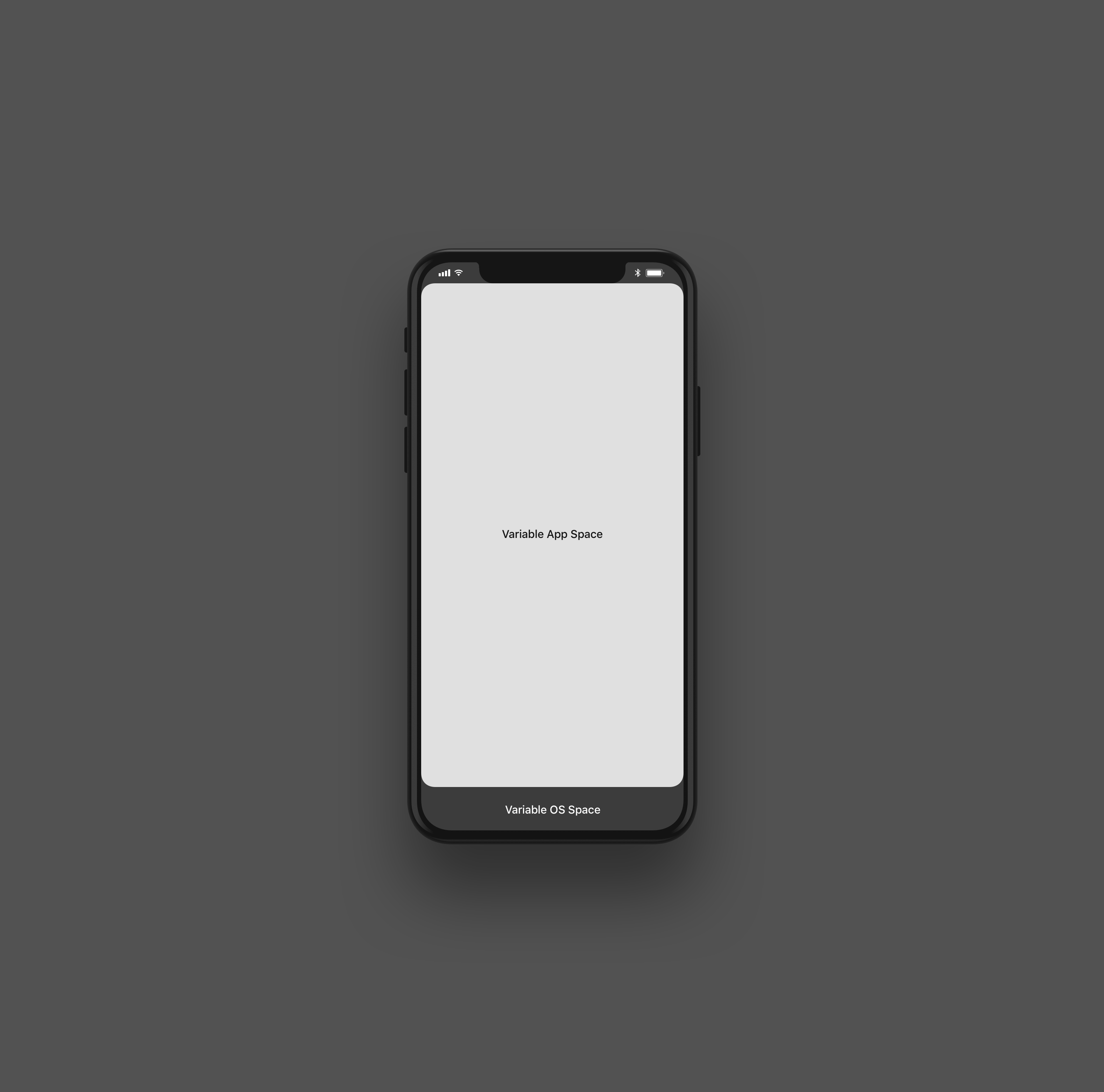 Nasıl bir sıfırlama iPhone yapmak için: iki kanıtlanmış yolu