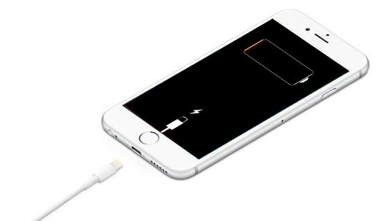 iPhone'unuzu ne zaman ve ne kadar Şarj etmelisiniz?