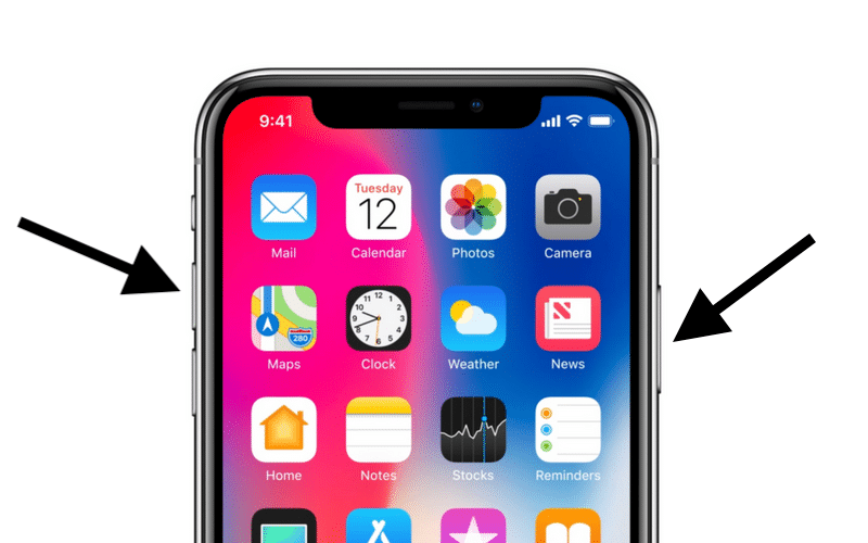 Iphone X ortam dinleme - Whatsapp takip